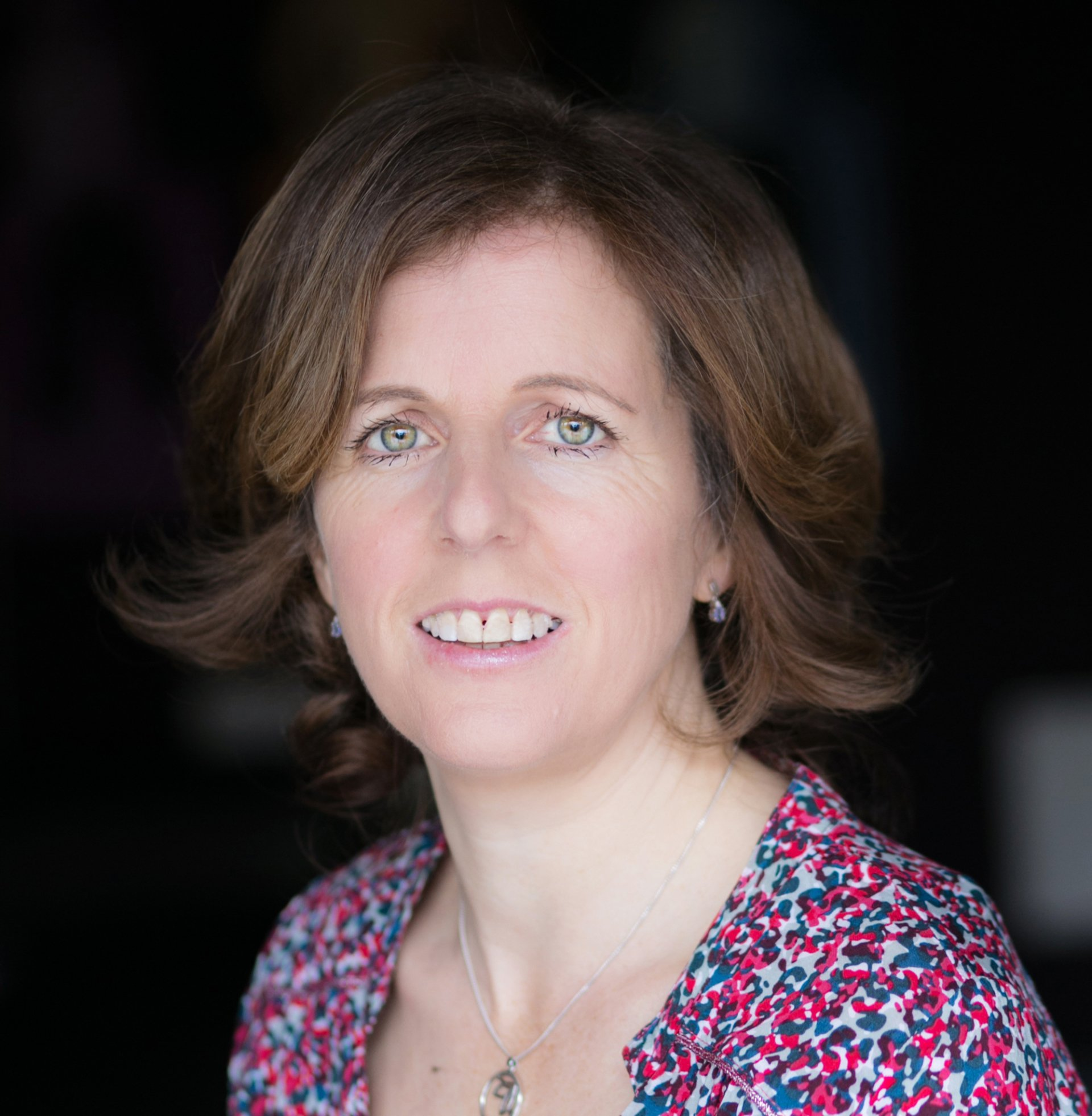 Sarah Povey